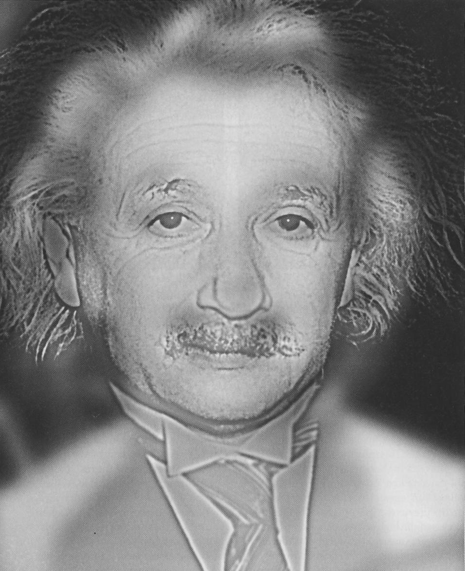albert_einstein_marilyn_monroe
