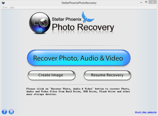 android-photo-recovery-win