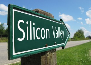 silicon-valley-sign-lg-300x217