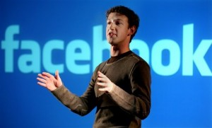 mark-zuckerberg-facebook1-300x181