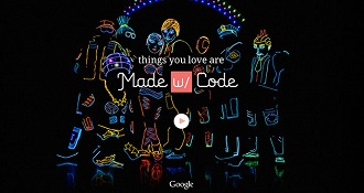 made-with-code